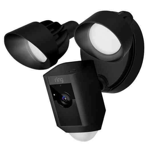 Alarm Systems & Accessories