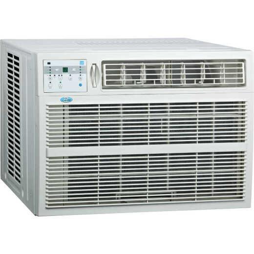 Perfect Aire 18,000 BTU 1000 Sq. Ft. Window Air Conditioner