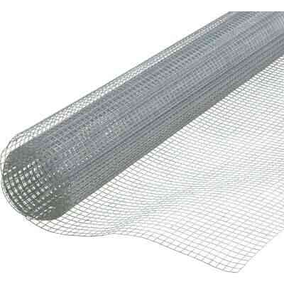 1/4 In. x 24 In. H. x 10 Ft. L. 23-Ga. Hardware Cloth